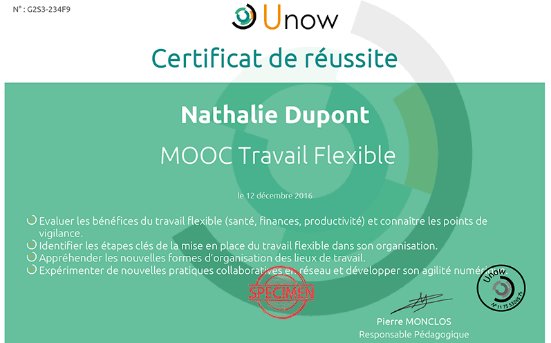 Certificat-travail-flexible3