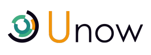 Logo-unow