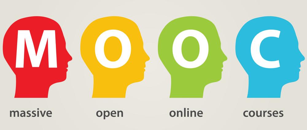 Quelles sont les activités pédagogiques des MOOC ?