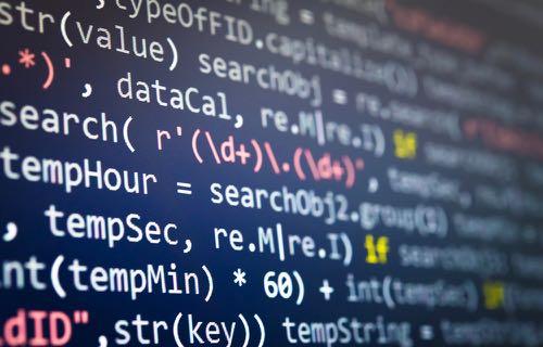 Algorithme et intelligence artificielle