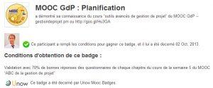 badges-mozilla-gdp-unow