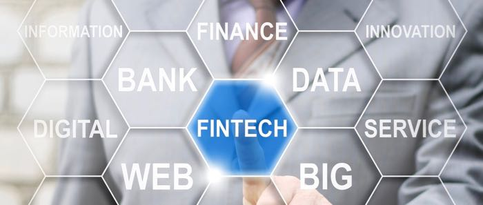 Impact du big data sur la finance