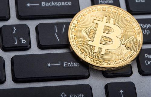 Le bitcoin : l'avenir de la sécurisation des transactions