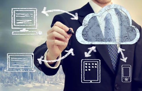 Cloud et outils collaboratifs