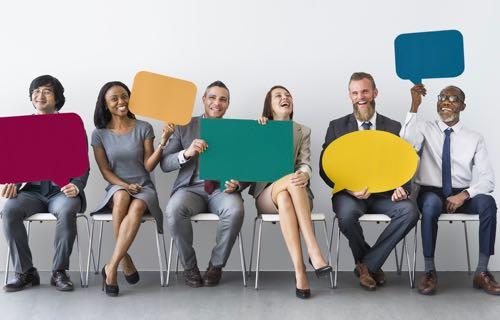 Twitter, un outil de communication pour les entreprises
