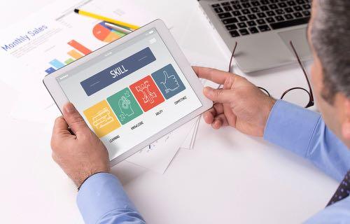 Quelles sont les qualités et les compétences du manager 3.0 ?