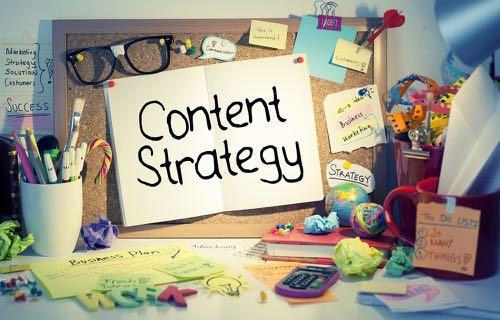 Community management et stratégie de contenu