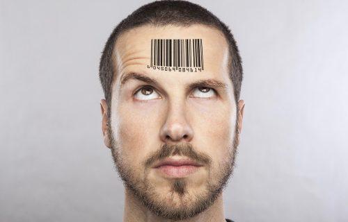 Identité numérique et e-réputation