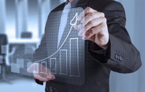 Croissance et innovation : avantage aux startups