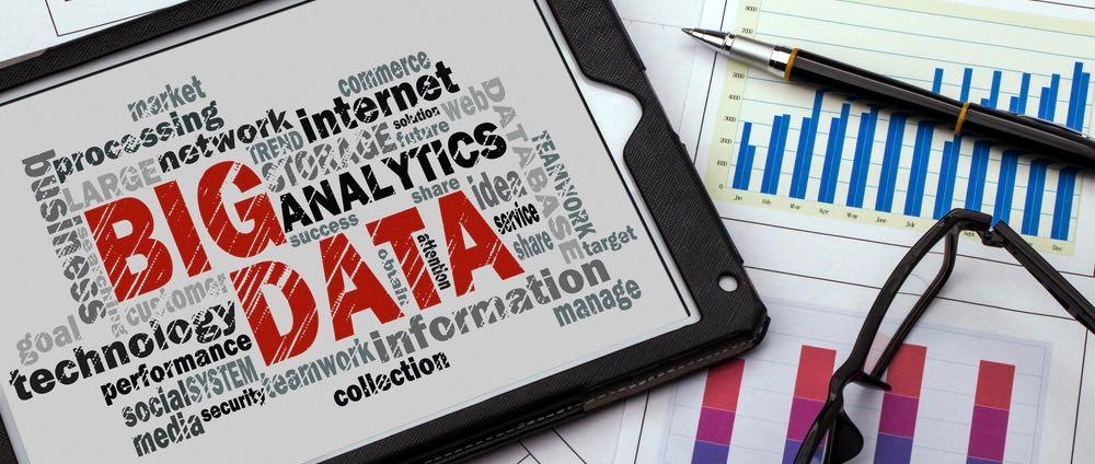 L'économie de la data