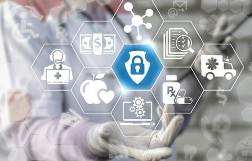 Assurance et big data