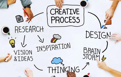 Balayer les idées reçues sur le design.
