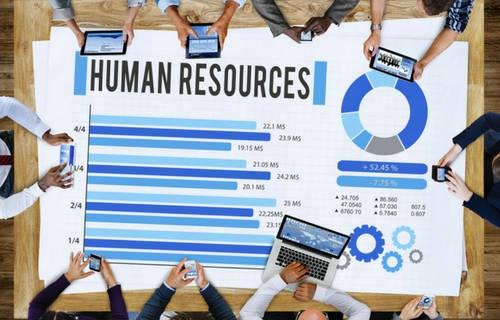 Applications du Big Data en RH