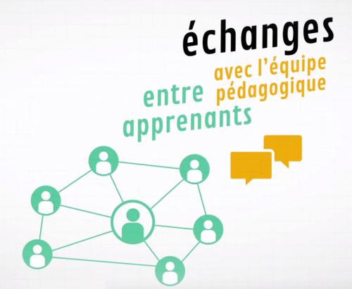 echange-participants-spoc