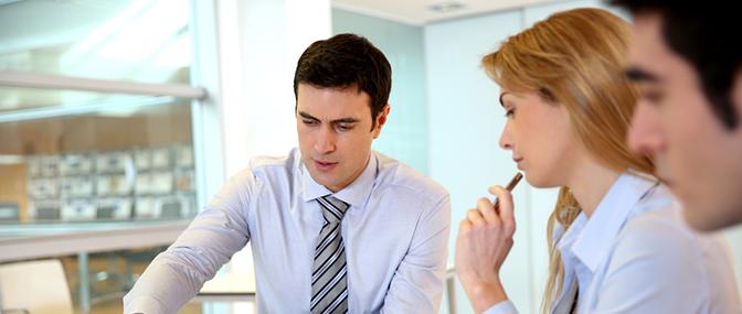 entretien-professionnel-developpement-competences