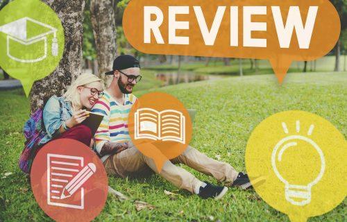 L'évaluation par les pairs dans les MOOC