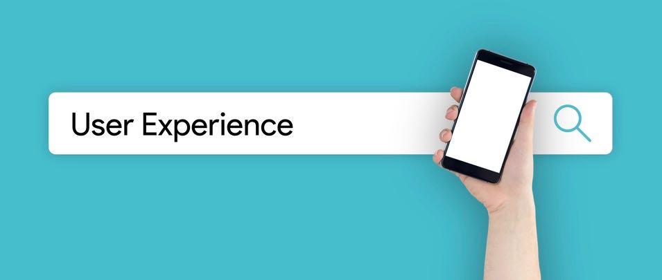 L'expérience utilisateur en 7 étapes