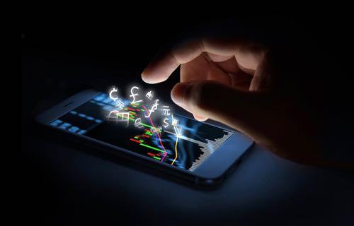 Les enjeux de la digitalisation de la banque