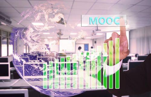 Quel est le potentiel des MOOC ?