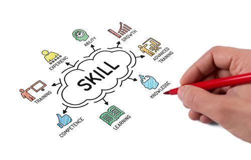 La montée en compétence est la première motivation d'inscription à un MOOC