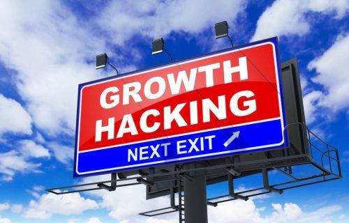 Les limites du Growth Hacking