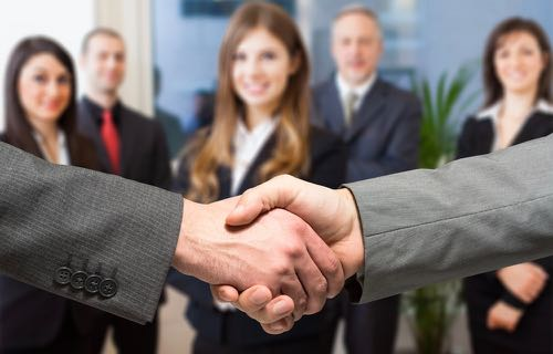 Réussir l'intégration des nouveaux salariés