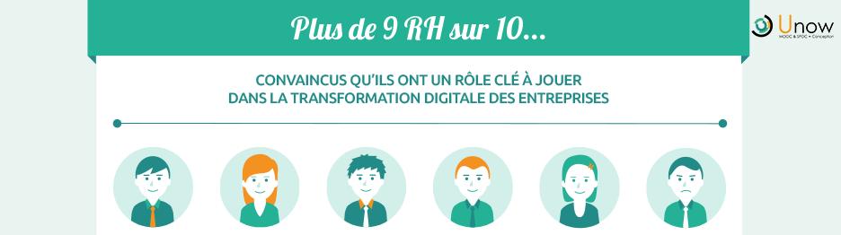 infographie-rh-transformation-digitale