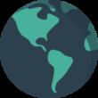 MOOC international