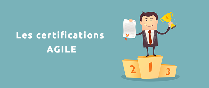 job-certifications-agile
