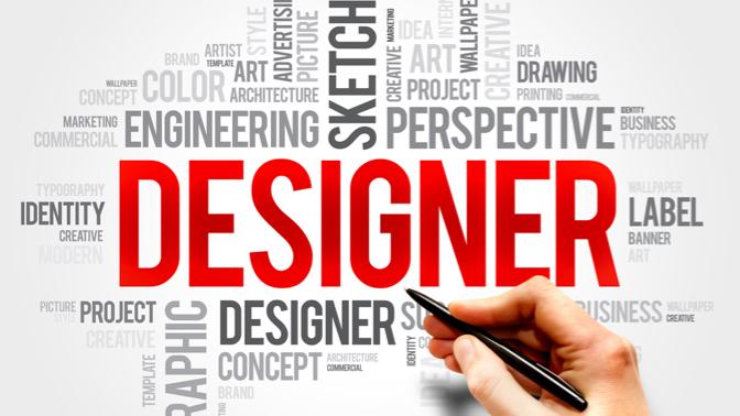 Formation : le design et la démarche créative