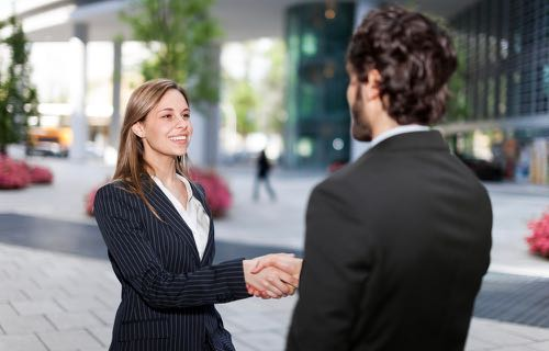 Lean et respect du client