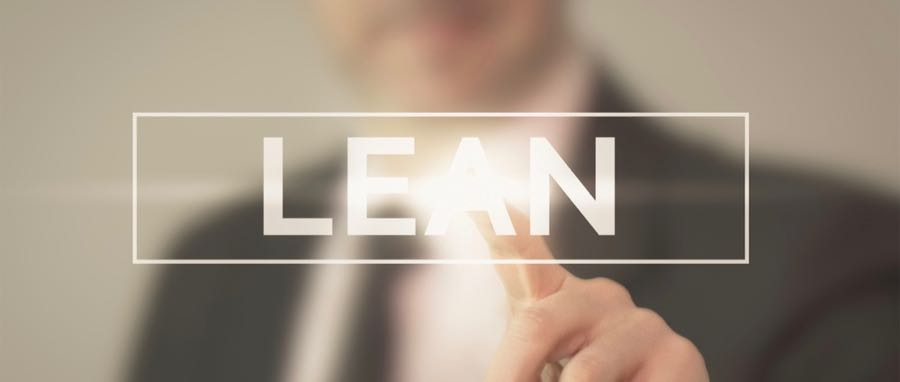 Les origines du lean management.