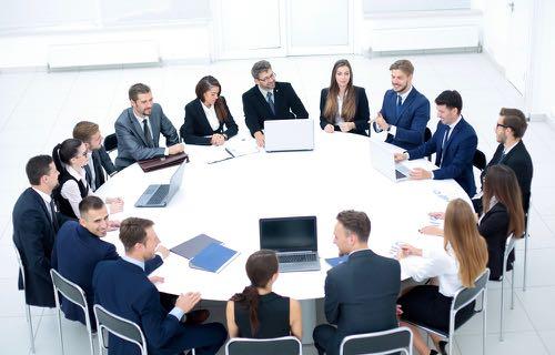 Le lean management pour résoudre les problèmes