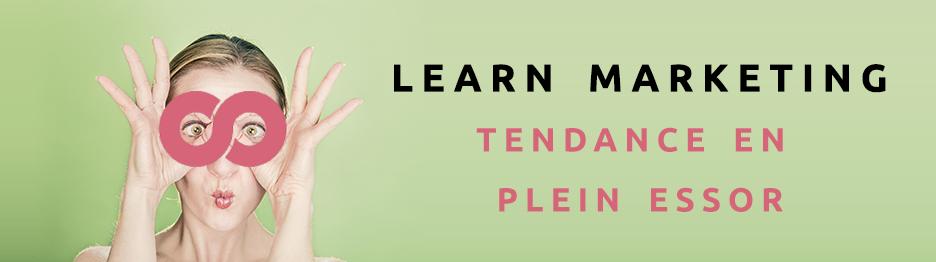 learn-marketing-header2
