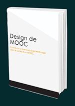 livre blanc design de mooc - miniature
