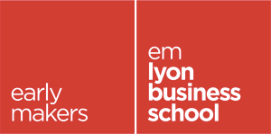 logo-emlyon300x149