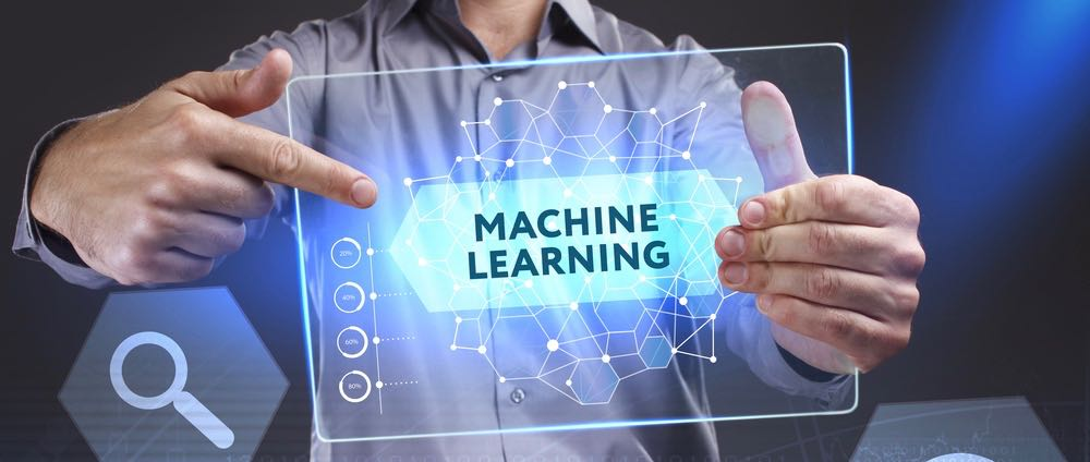 machine-learning-definition