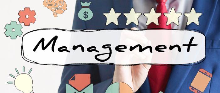 Découvrez le management 3.0