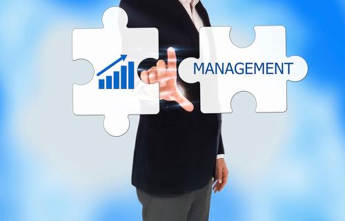 Posture managériale agile