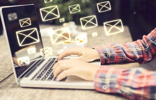Pourquoi la gestion des emails dès le matin est déconseillée ?