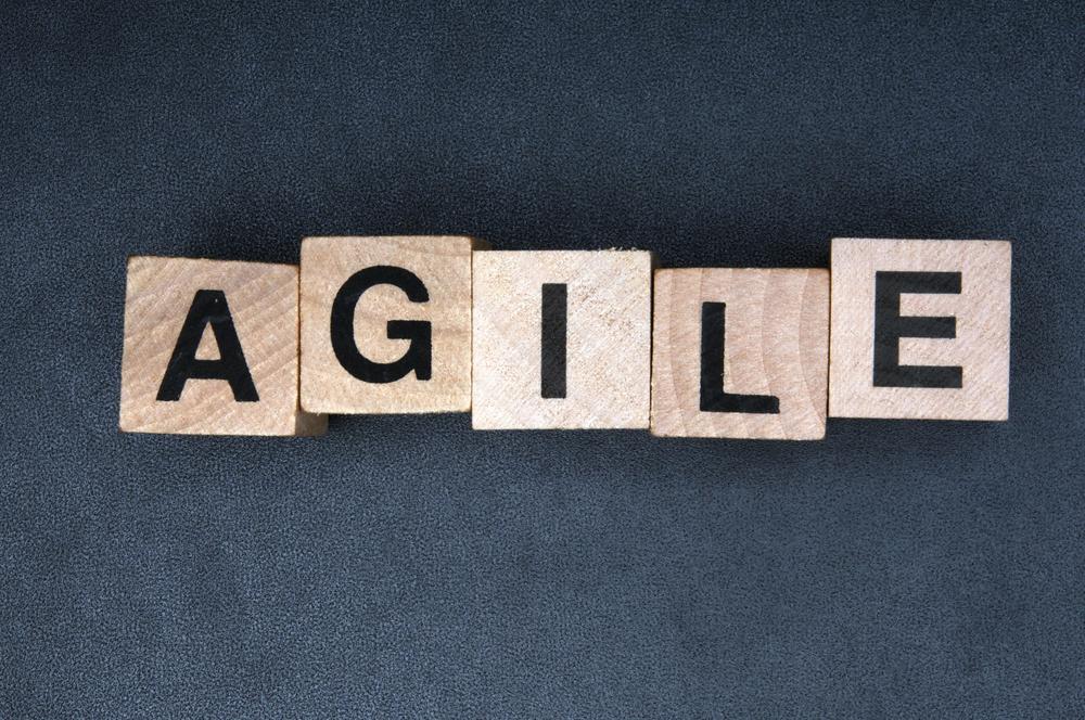 methode-agile-mieux-gerer-projets-entreprise