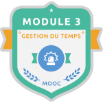 mgdt-m3