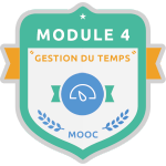 mgdt-m4