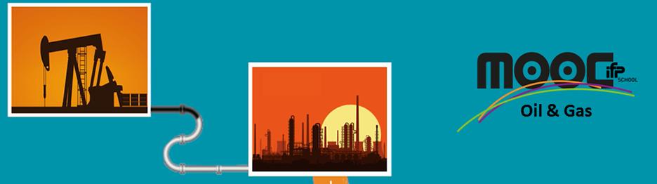 mooc-oil-gas-2-edition