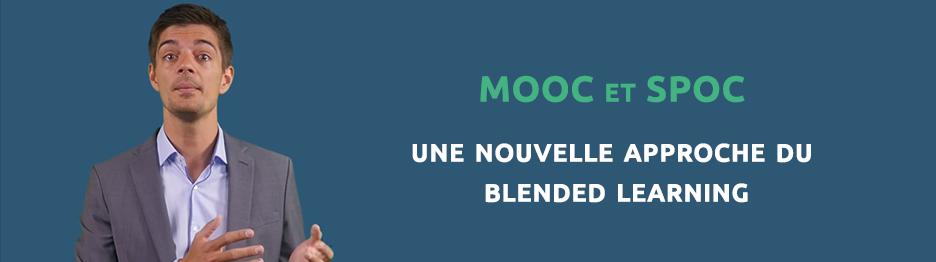 mooc-spoc-blended-learning
