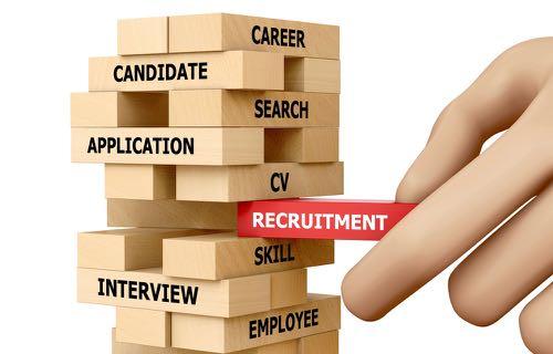 Recommandations et opportunités de Linkedin