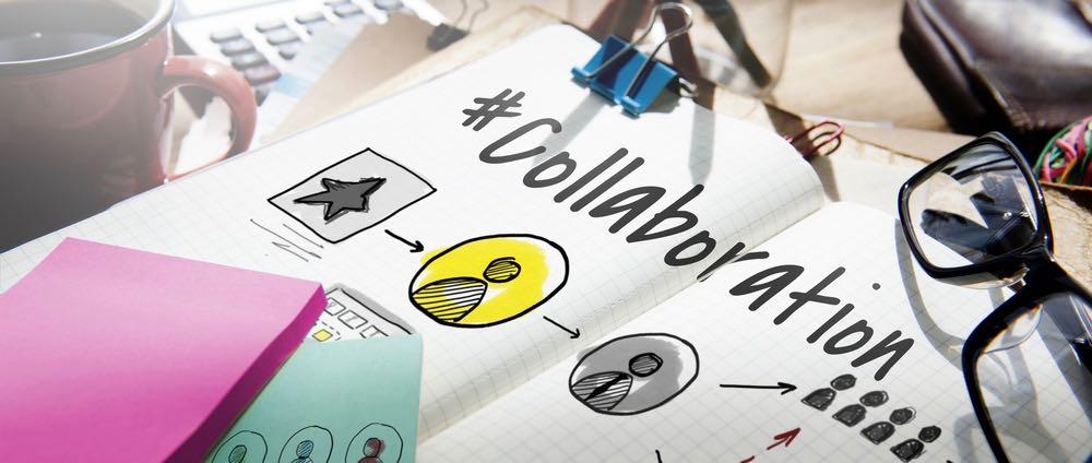 Prendre en main les outils collaboratifs