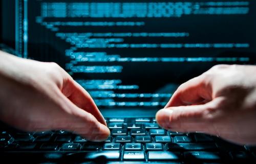 Comment protéger les données personnelles