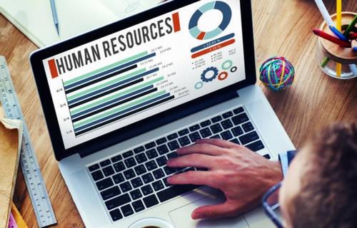 Recrutement et big data
