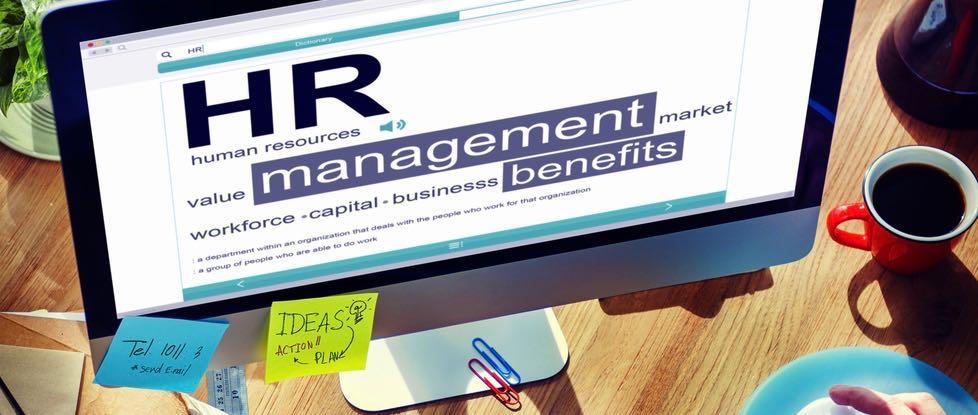 Opportunités RH et réseaux sociaux